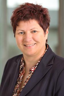 Irene Keplinger