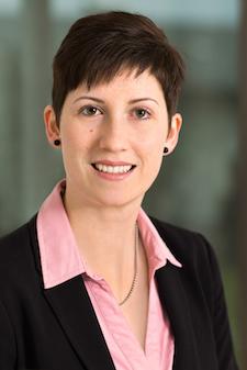 Eva Maislinger