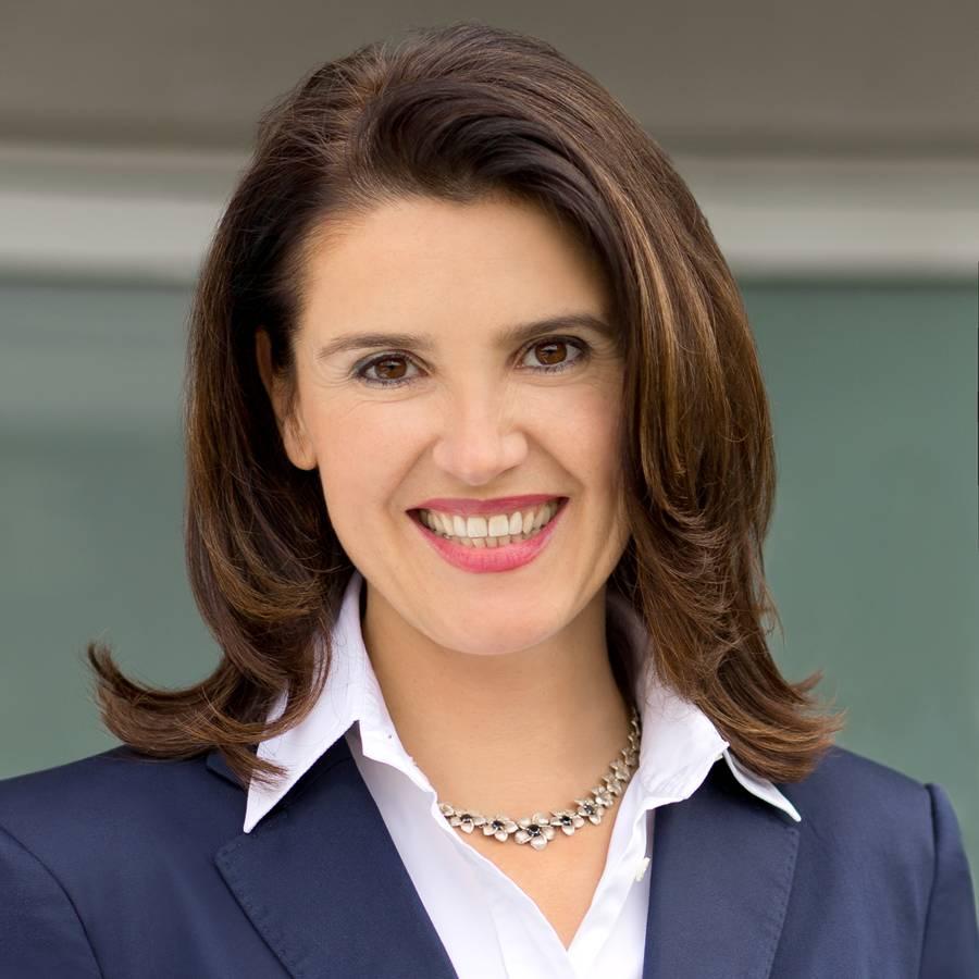 Dr. Angelika Moser